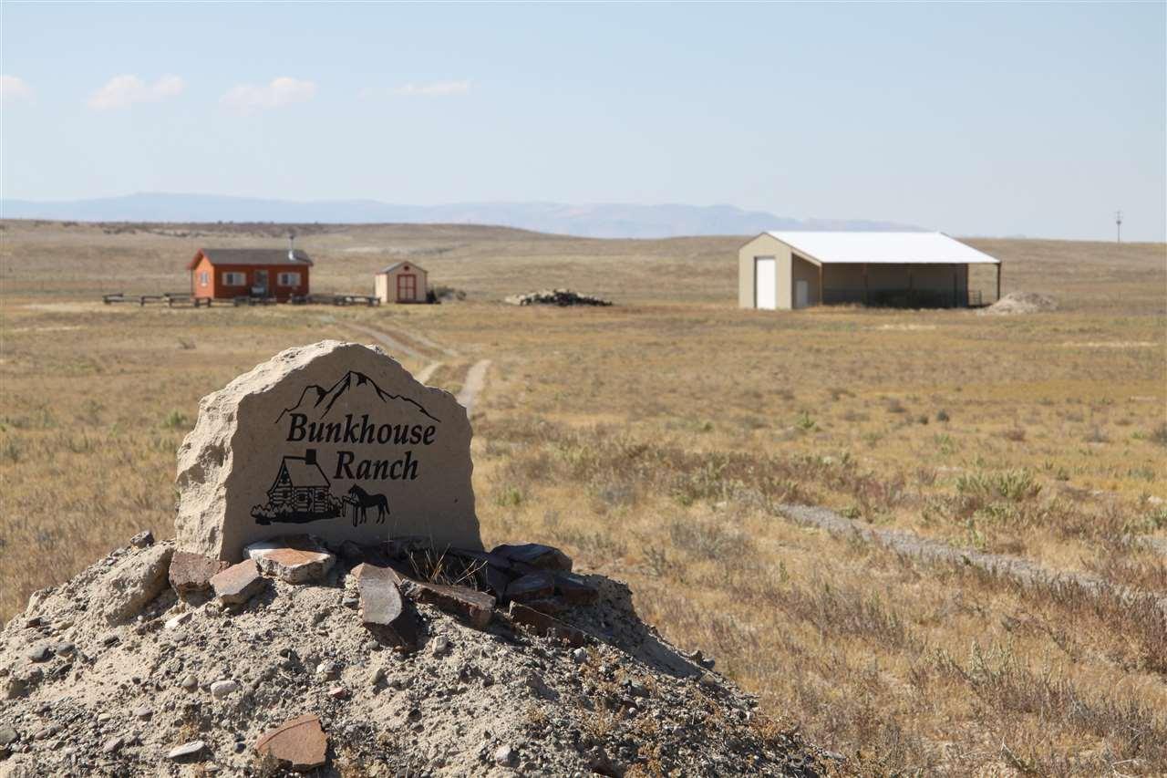 Land for Sale at 22287 Wees Road Oreana, Idaho 83650