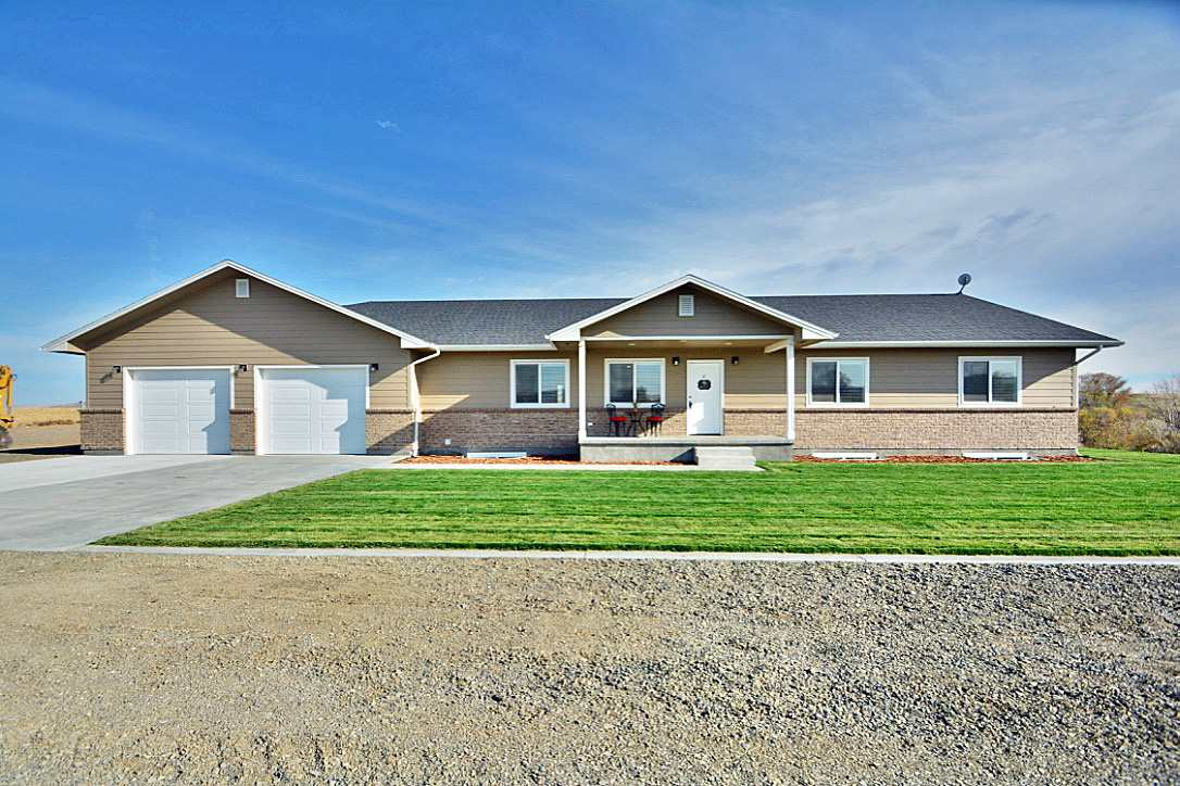 1947 W 5th Ave, Vale, OR 97918