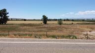 TBD W Deer Flat Rd, Kuna, ID 83634