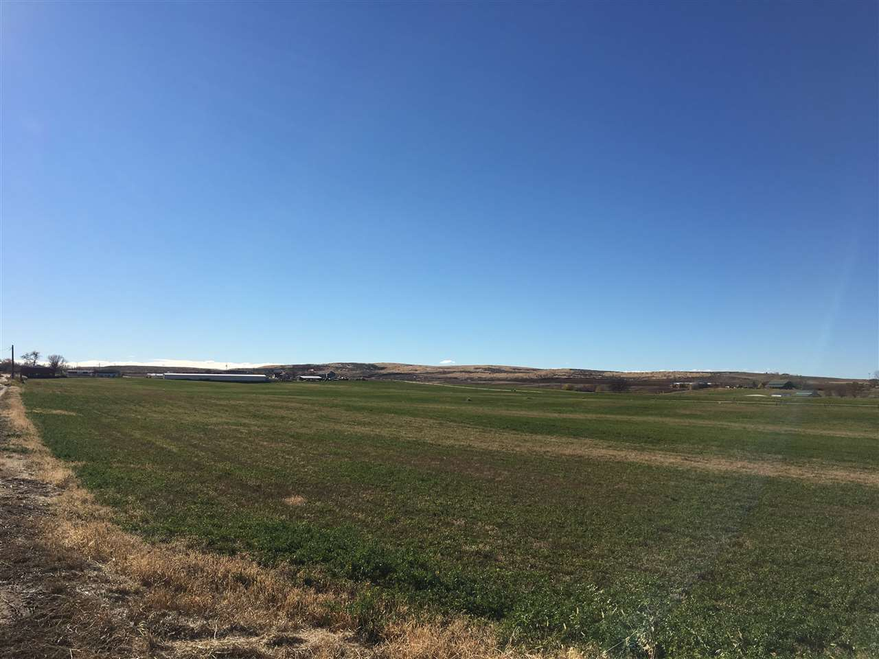 Additional photo for property listing at SE 4th Avenue SE 4th Avenue New Plymouth, Idaho 83655