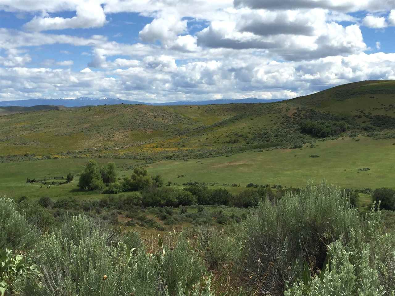 Ranch for Sale at TBD Farm to Market Road TBD Farm to Market Road Midvale, Idaho 83645