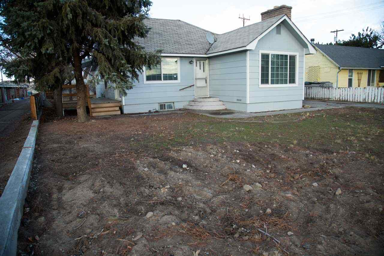 Additional photo for property listing at 461 SE 2nd Ave.  Ontario, 俄勒冈州 97914