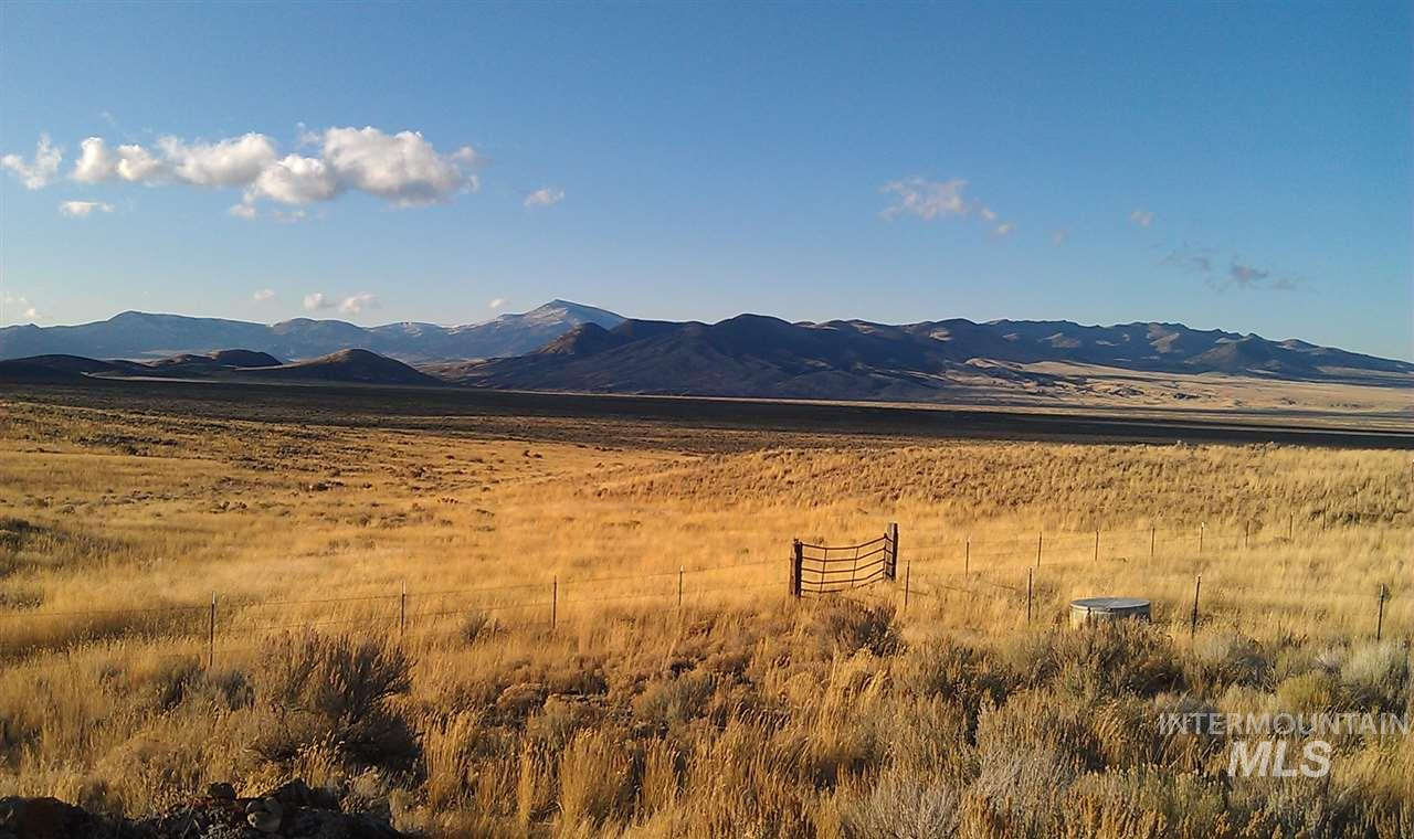 Agricultural Land for Sale at 2090 E 3600 South Malta, Idaho 83342