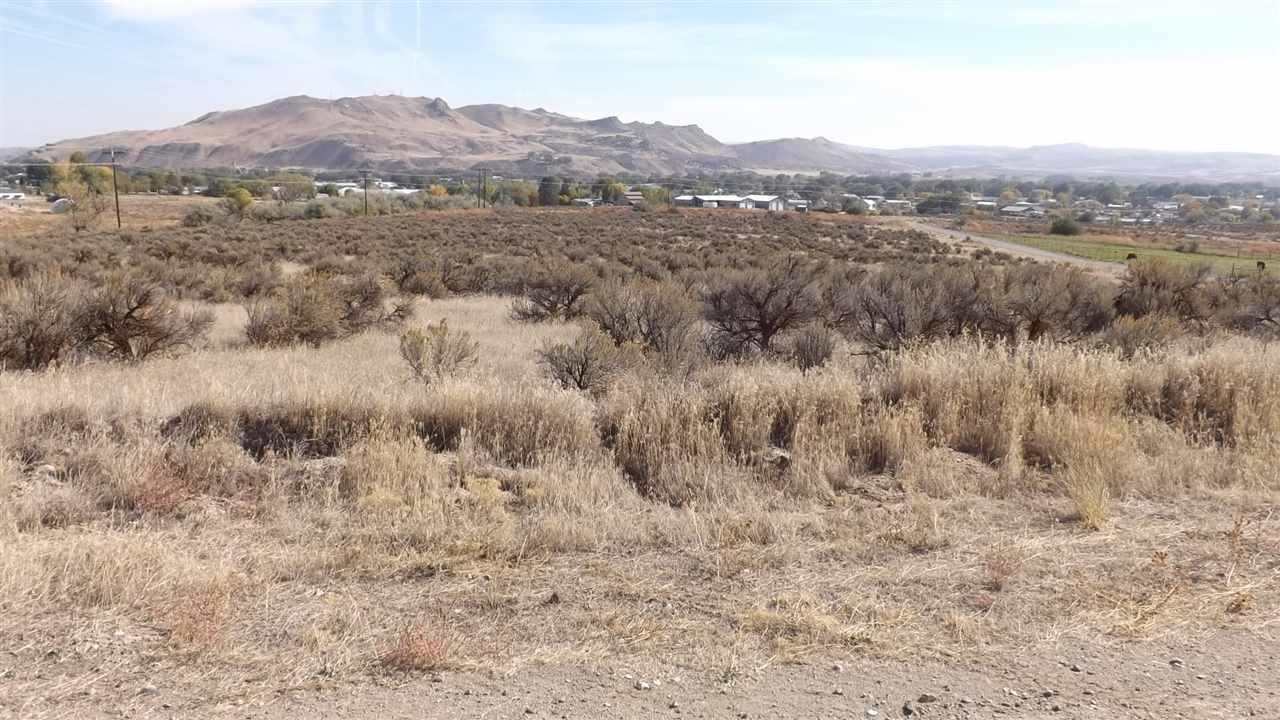 Land for Sale at 1490 Graham Blvd/Ash Vale, Oregon 97918