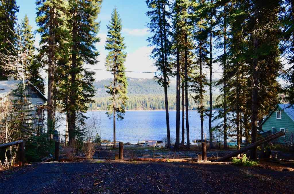 2029 Plymouth Court, McCall, ID 83638