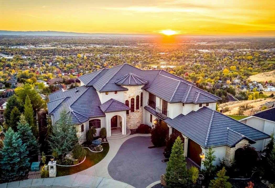 4151 W Quail Hill Ct., Boise, ID 83703