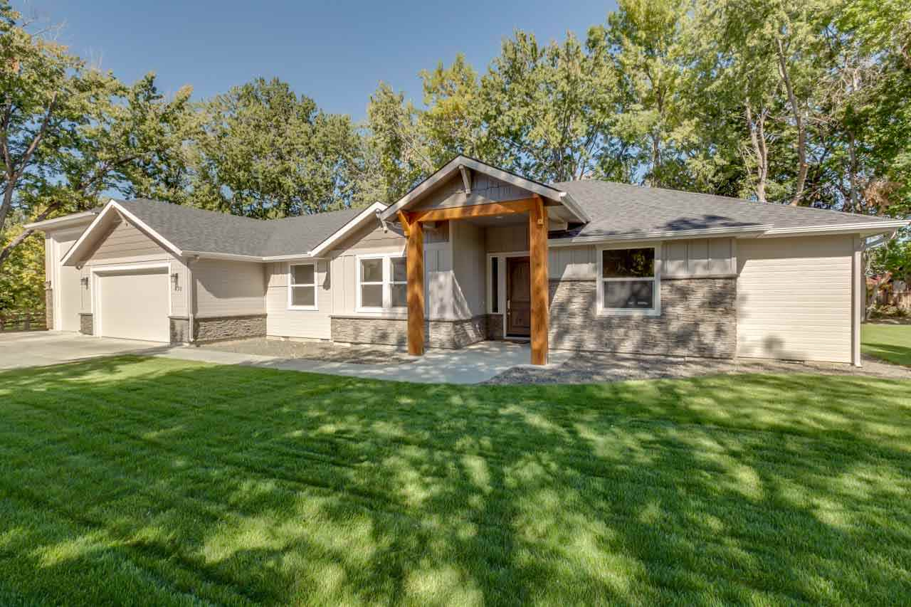 430 S. Cotterell Drive, Boise, ID 83709