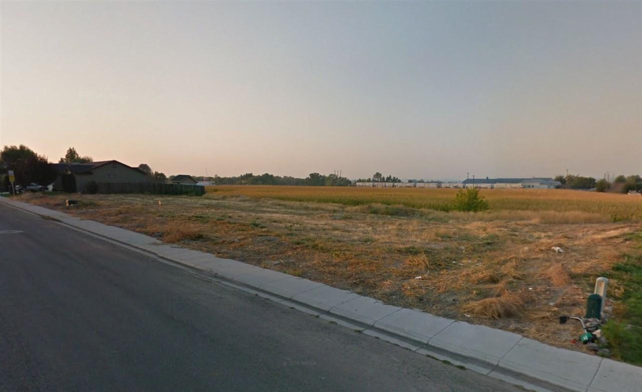 土地 为 销售 在 20133 Kremmwood Dr Notus, 爱达荷州 83656