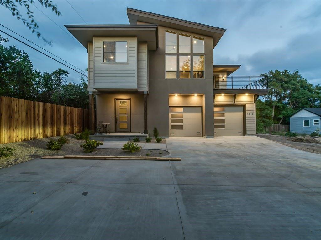 4916 Hill Rd, Boise, ID 83703