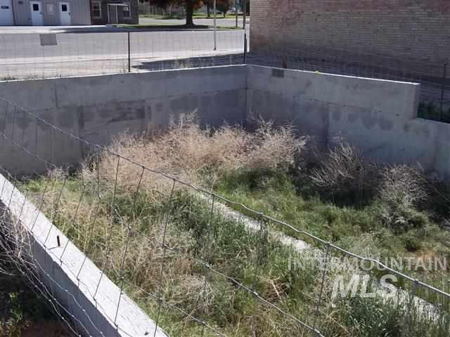 Commercial for Sale at 250 Wilson Ave 10 Eden, Idaho 83325