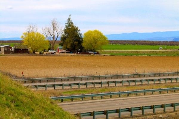 Farm for Sale at 6000 Hwy 95 6000 Hwy 95 Fruitland, Idaho 83619