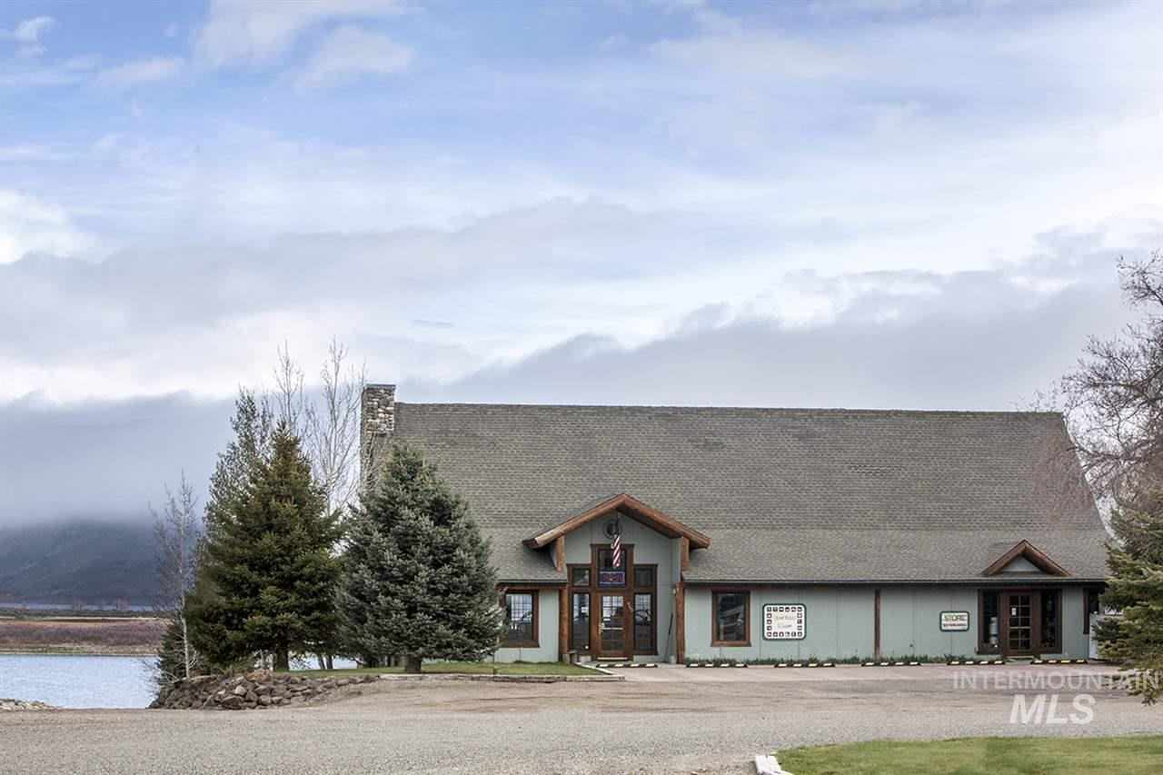 960 West Magic Road, West Magic, ID 83352