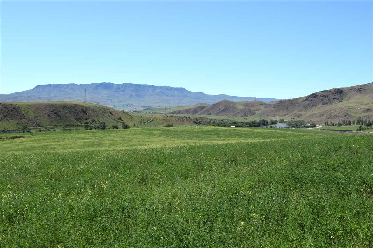 Farm for Sale at TBD Hwy 52 TBD Hwy 52 Sweet, Idaho 83629