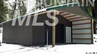 Land for Sale at 46 Woodfern Drive Asotin, Washington 99402