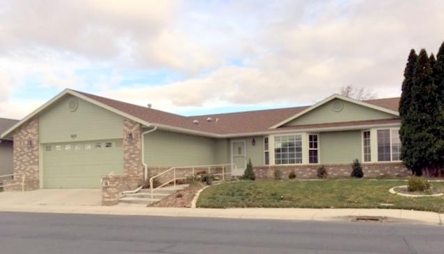 Nampa Homes For Sale Delta Land LLC