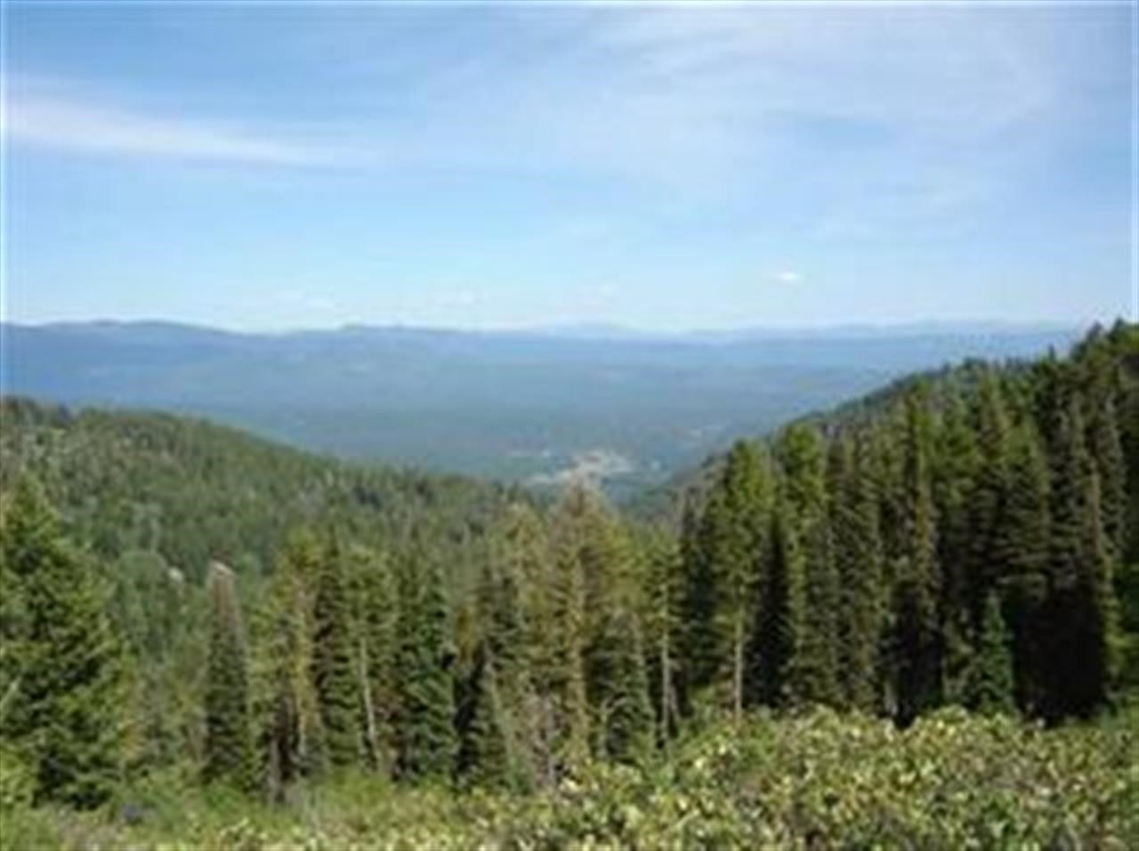 TBD Harris Summit/Hawley Mountain Road, Placerville, ID 83629