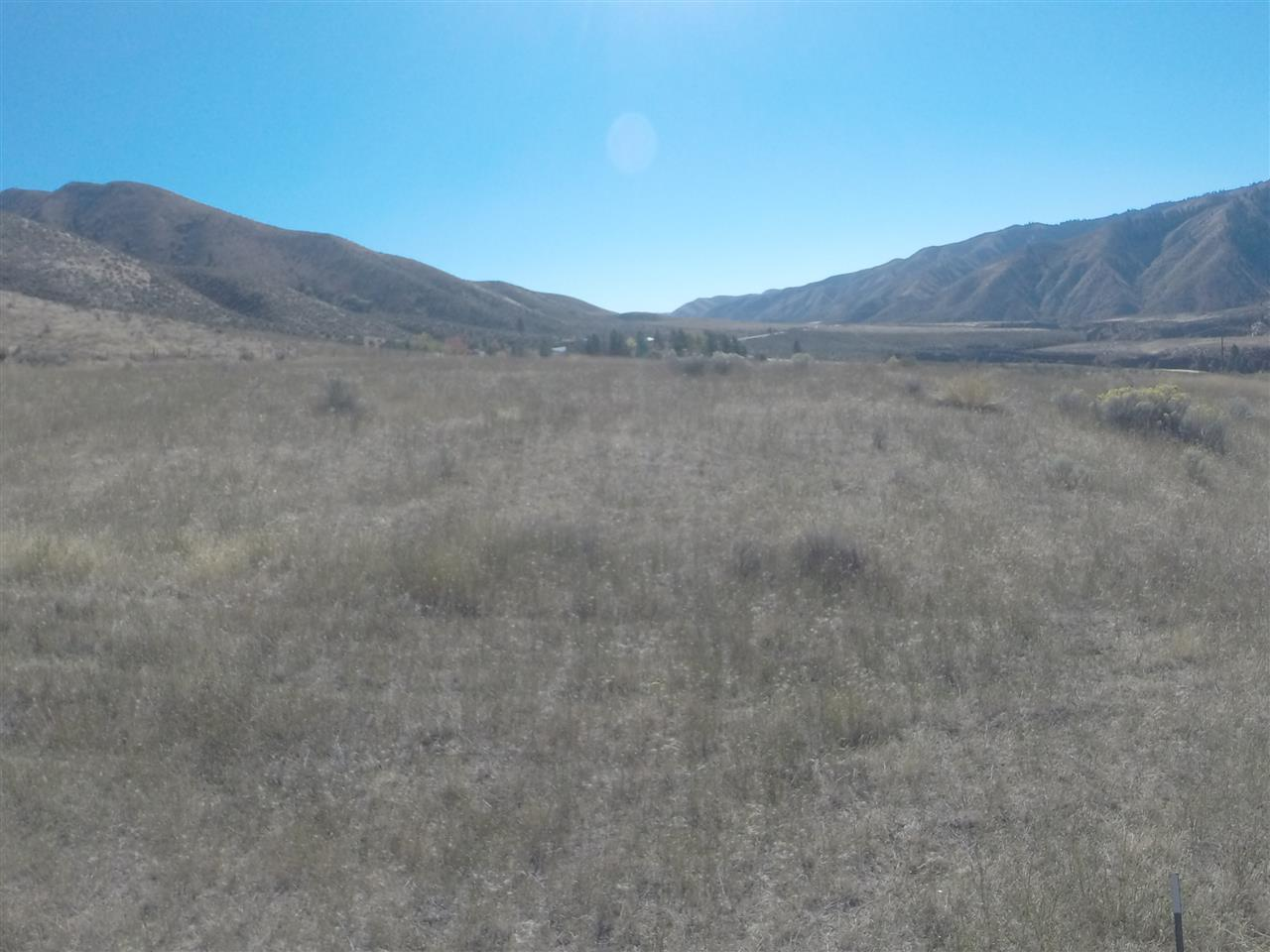 21 Highway 21, Boise, ID 83716