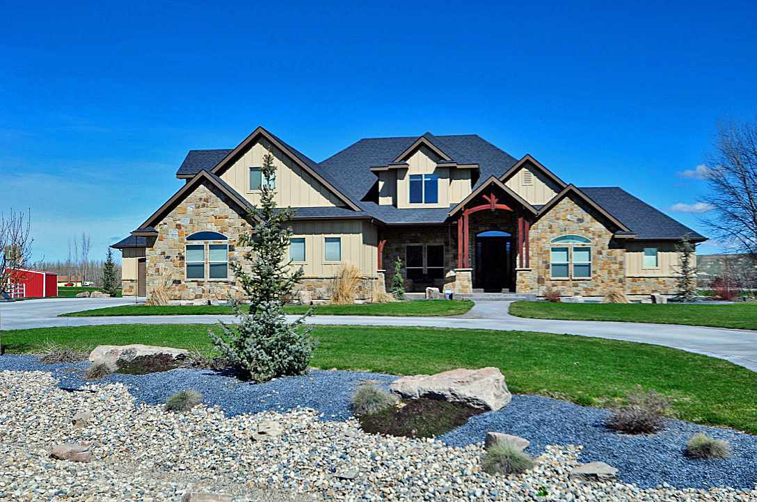 2466 Brooks Drive, Fruitland, ID 83619