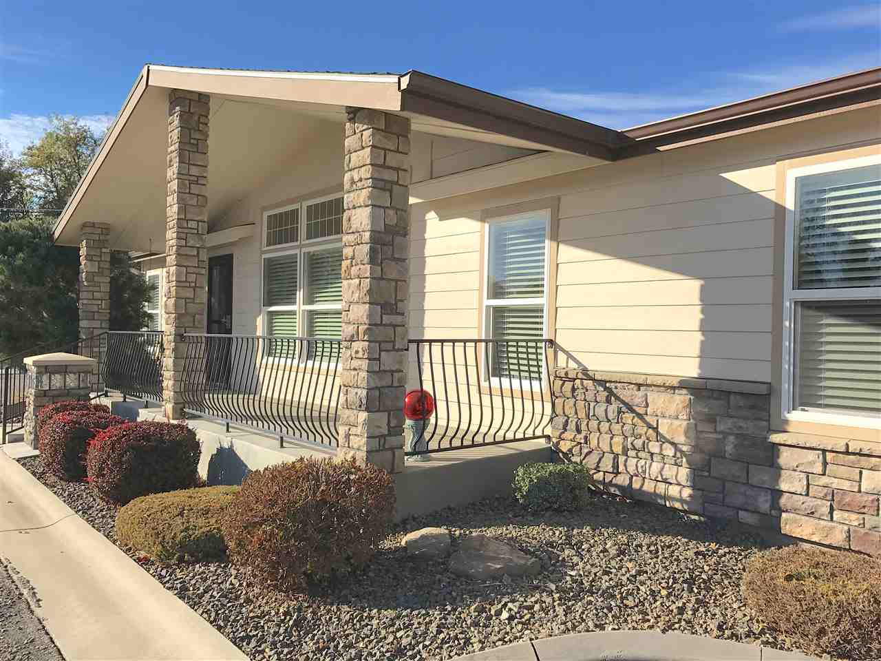 boise id 55 active adult communities homes for sale