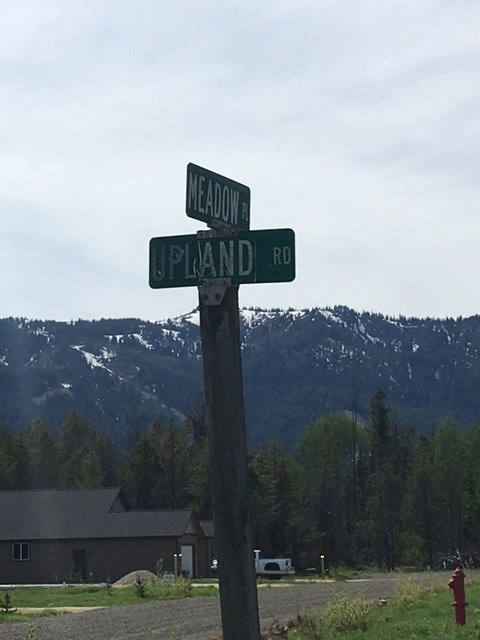 12937 Upland, Donnelly, ID 83815