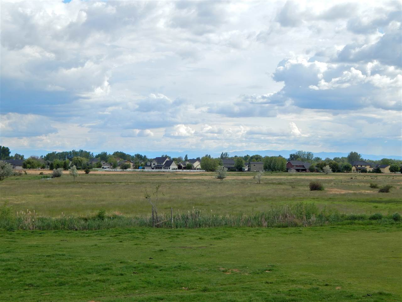 8595 Foothill, Middleton, ID 83644