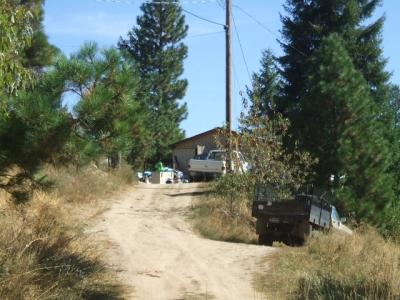 41 Ridgetop Lot 81 Boise Holcomb # 3, Boise, ID 83716