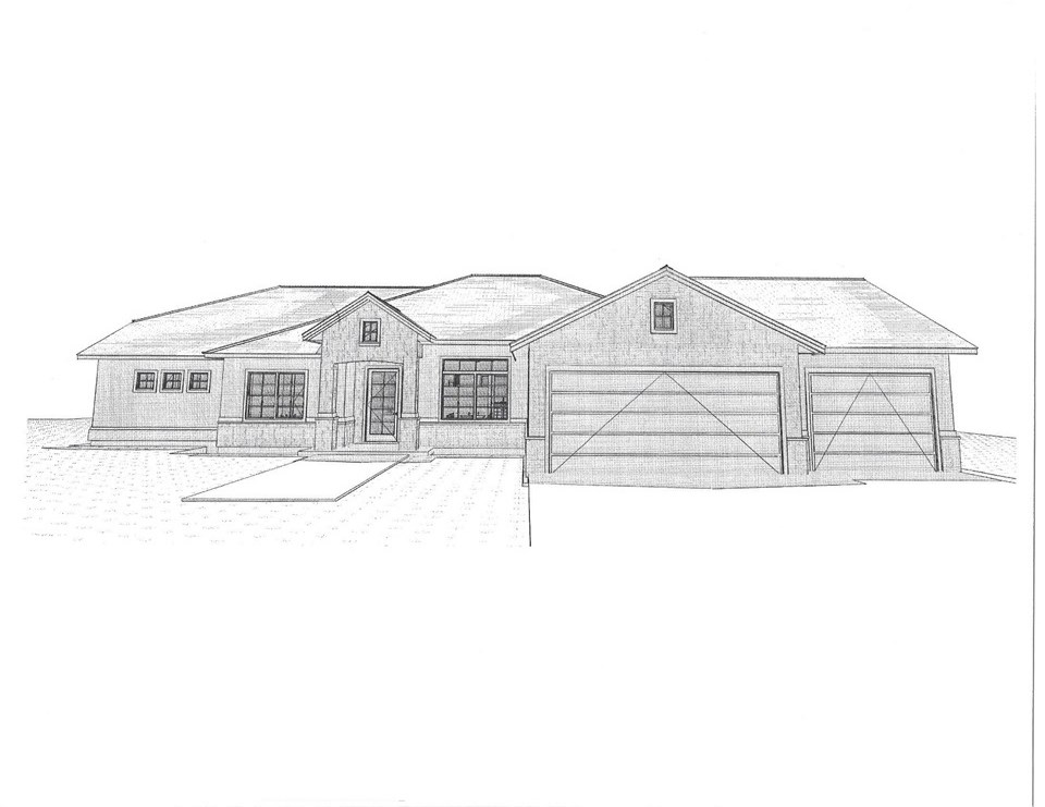 421 E Fishing Creek Lane, Eagle, ID 83616