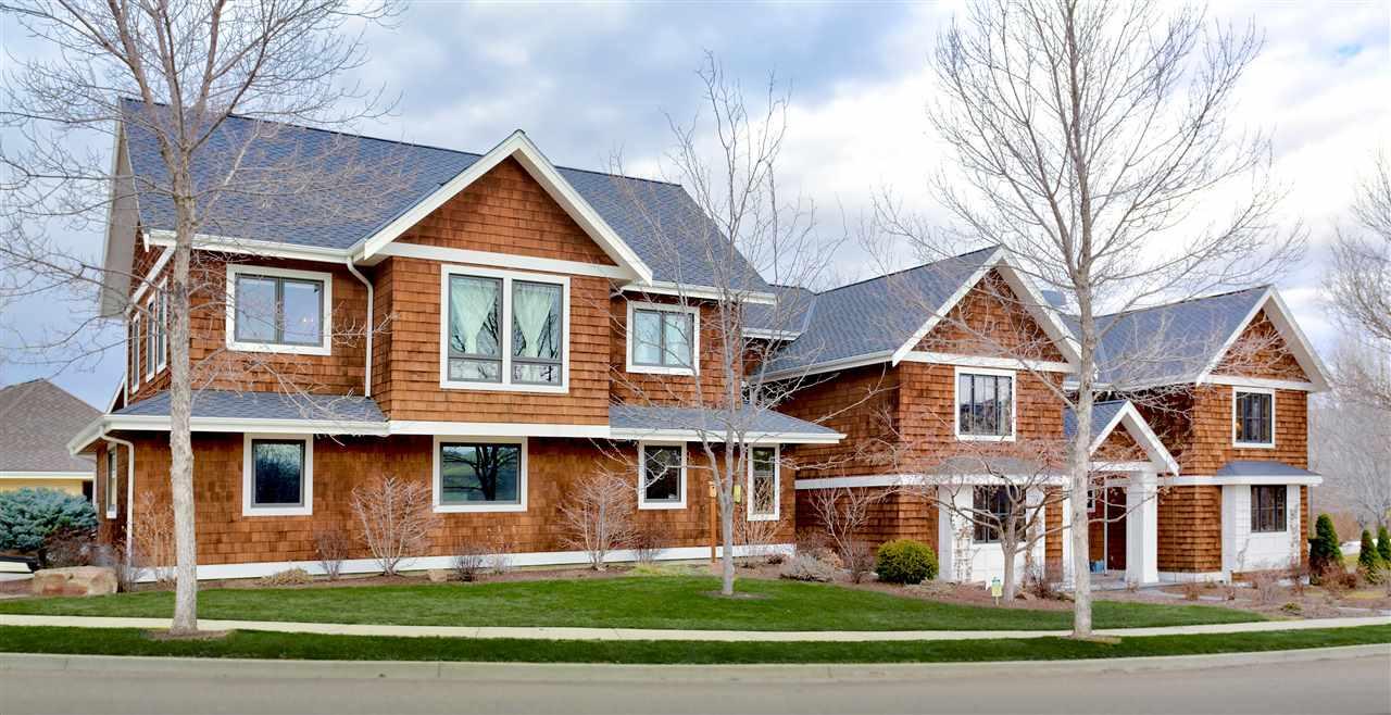 13025 N Schicks Road, Boise, ID 83714