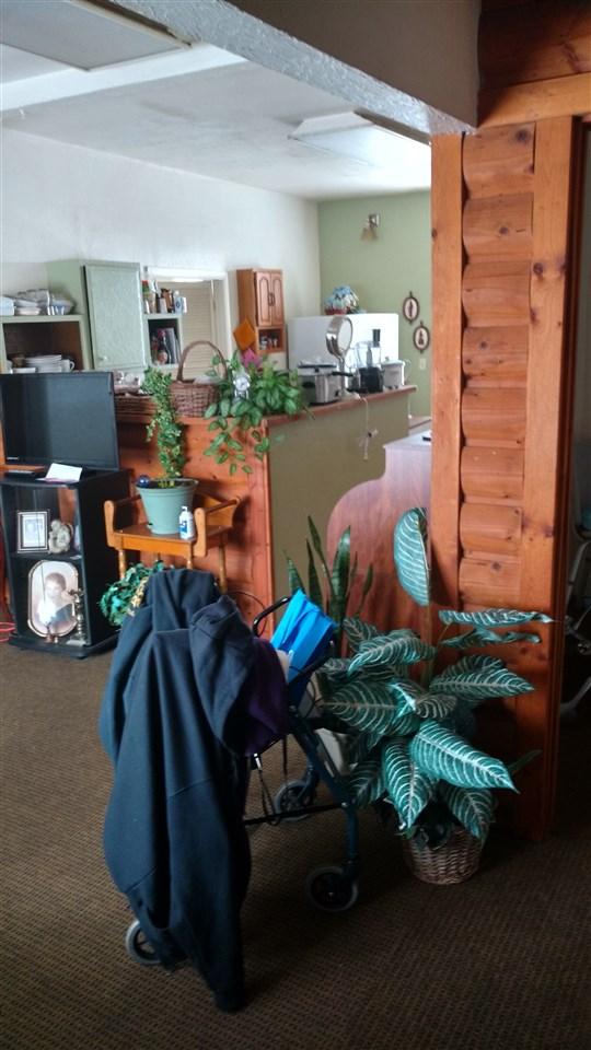 Single Family Home for Sale at 160 E Wilson Eden, Idaho 83325
