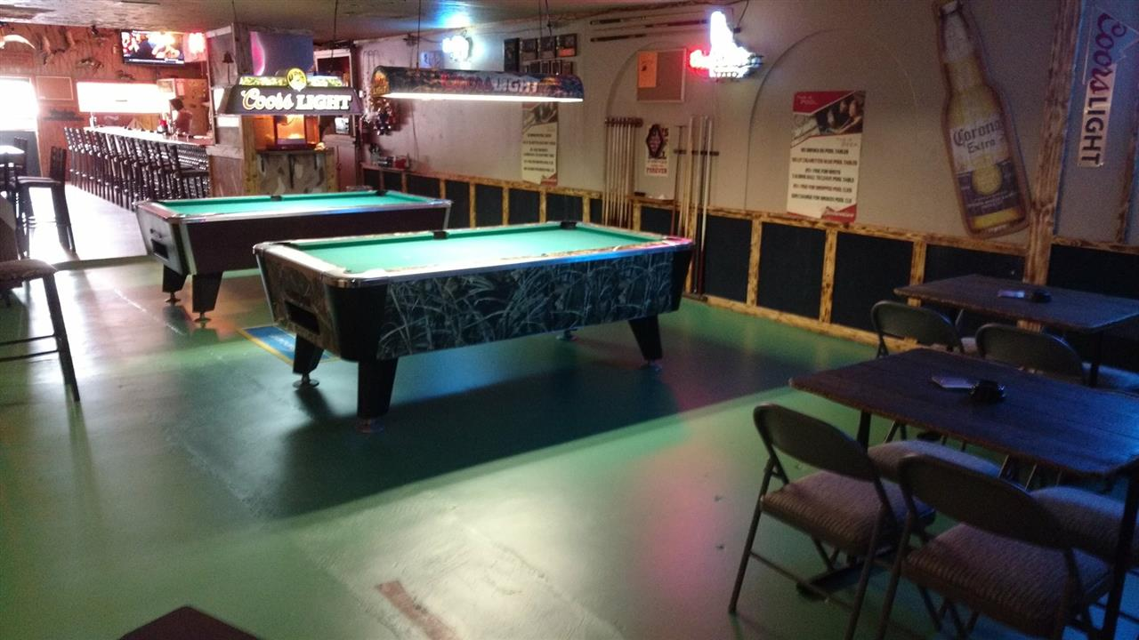 Commercial for Sale at 170 Wilson 170 Wilson Eden, Idaho 83325
