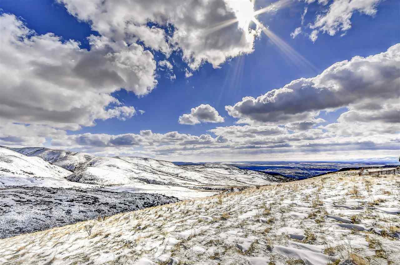Land for Sale at Tbd E Wildhorse Lane Boise, Idaho 83712