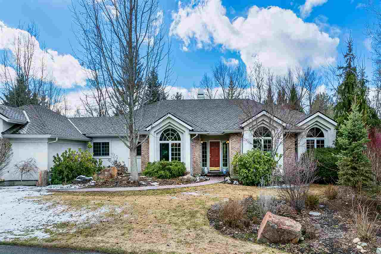 5221 N Lakemont Lane, Garden City, ID 83714
