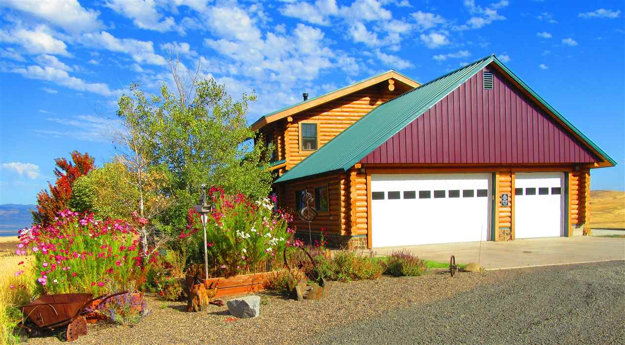 2825 Happy Hollow, Midvale, ID 83645