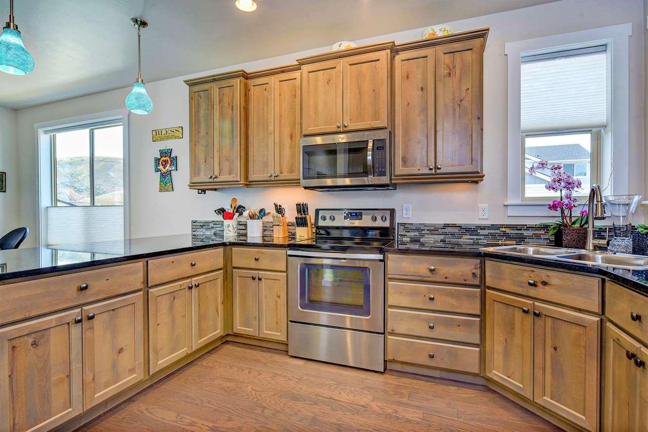 6038 W Rowan St., Boise, ID 83714