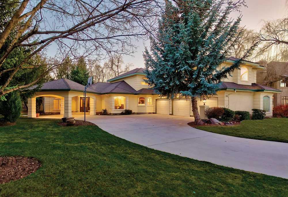 1303 E Brightwater Ln, Boise, ID 83706