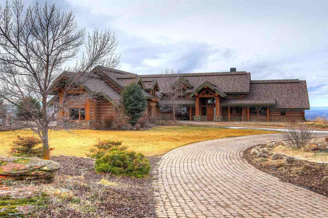 6330 E Wildhorse LN, Boise, ID 83712