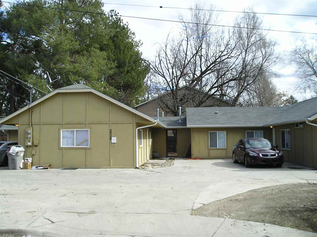 2924 W Hester St, Boise, ID 83702