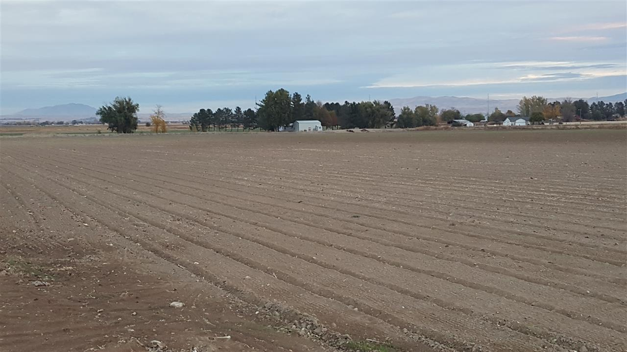 Land for Sale at W Mcmillan Meridian, Idaho 83646
