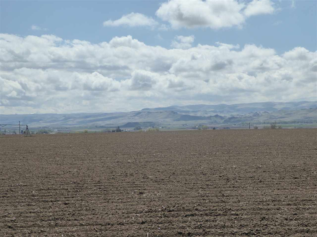 Farm / Ranch for Sale at Tbd 40ac Southside Rd Homedale, Idaho 83628