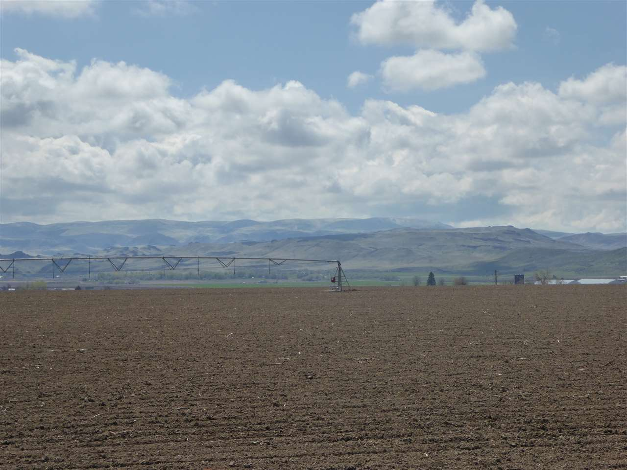 Land for Sale at 40ac Tbd Southside Rd Homedale, Idaho 83628