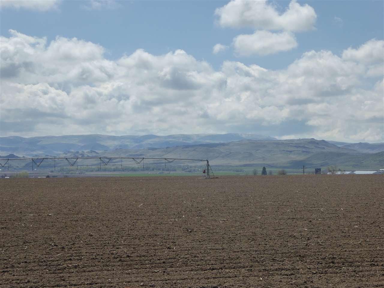 Terreno por un Venta en 40ac Tbd Southside Rd Homedale, Idaho 83628