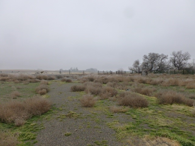 Land for Sale at Tbd Estate Place Grand View, Idaho 83624