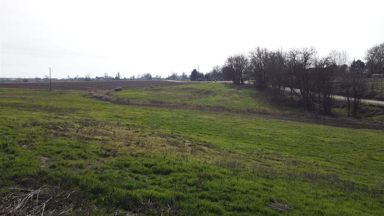 Terreno por un Venta en Tbd Parcel 2 Top Greenleaf, Idaho 83626