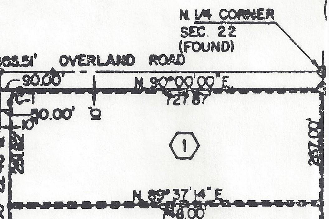 1630 S Canonero, Boise, ID 83709
