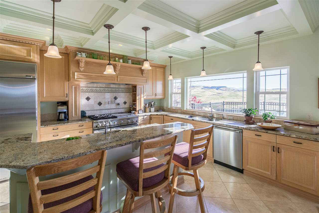 Additional photo for property listing at 5900  Pearl Road  Emmett, Idaho 83616