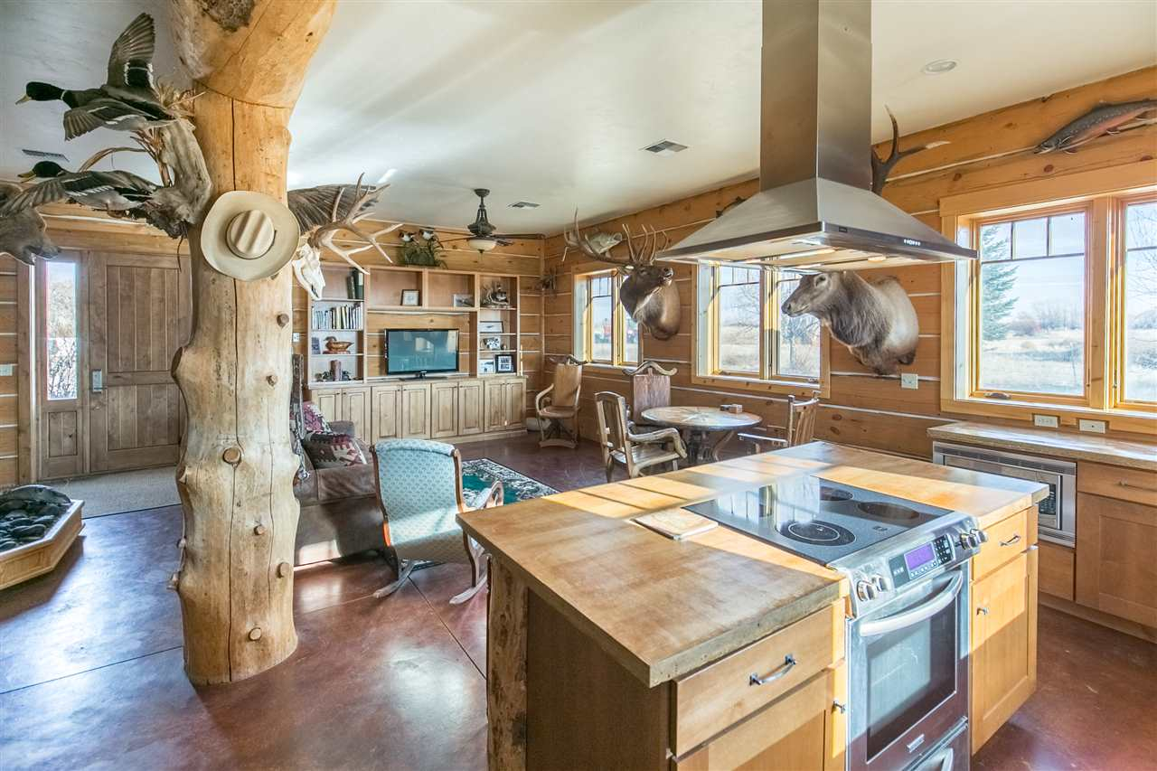 Additional photo for property listing at 9576  Draper Road  Payette, Idaho 83661