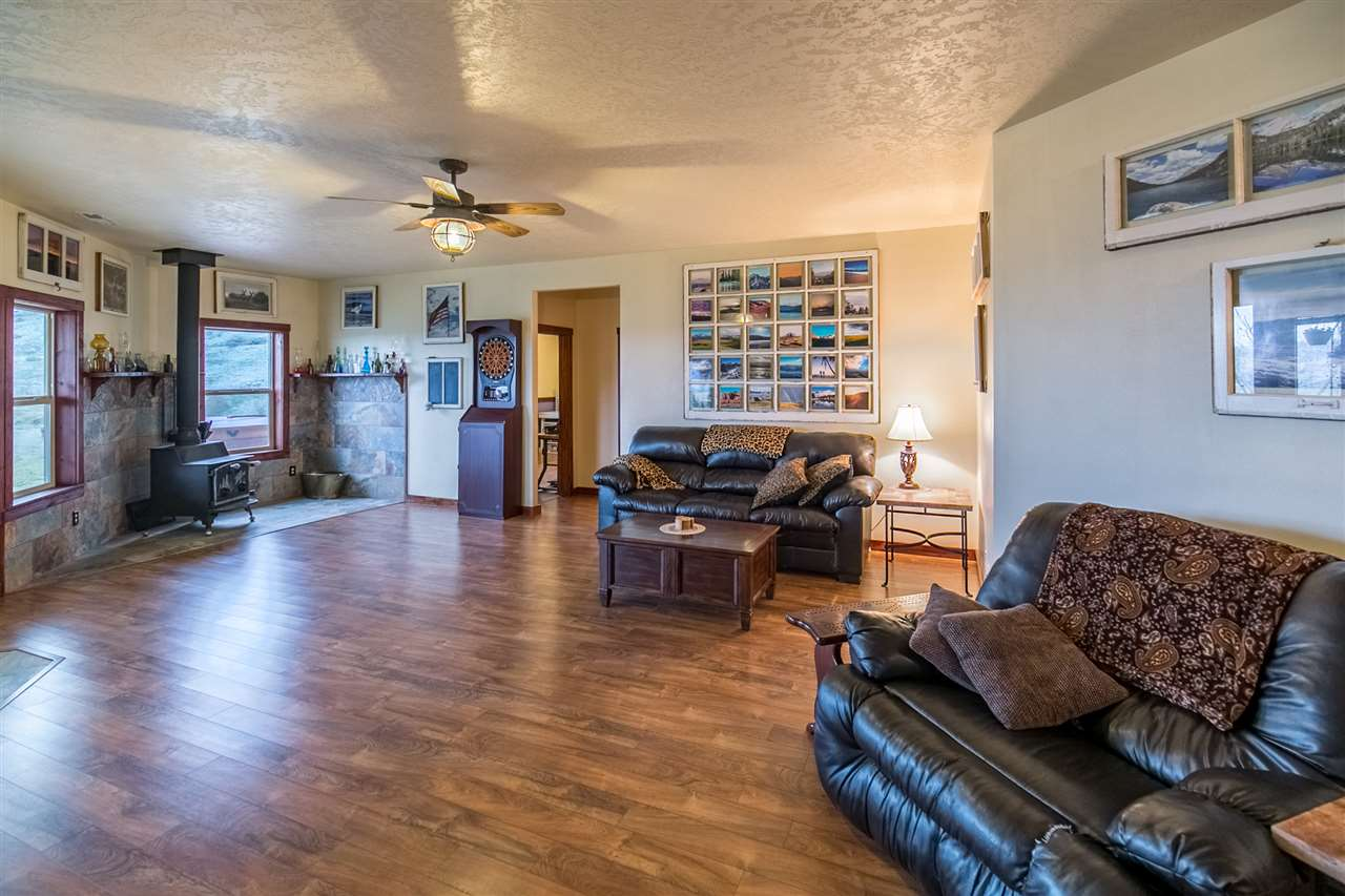 Additional photo for property listing at 3645  Butte Road  Emmett, Idaho 83617