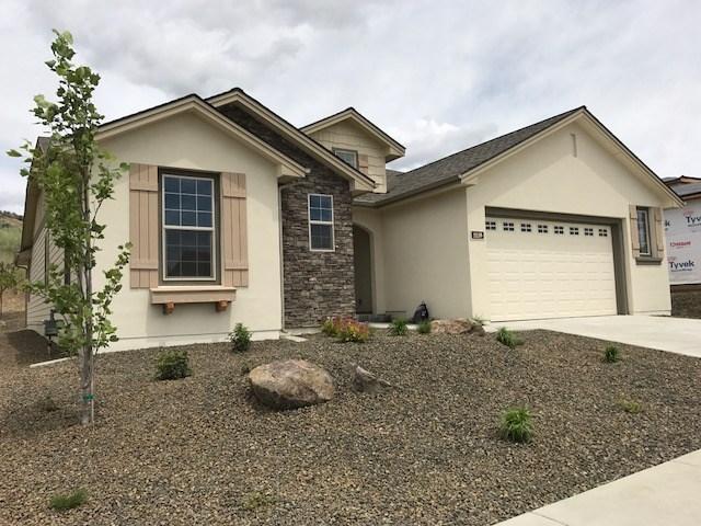 5538 W White Hills Drive, Boise, ID 83714