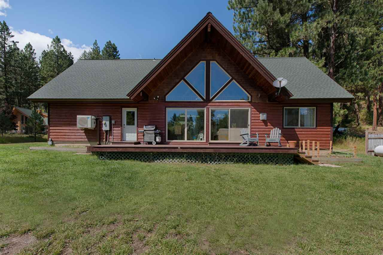2945 Kimberland, New Meadows, ID 83654