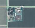 Terreno por un Venta en 21919 Middle Rd. Greenleaf, Idaho 83626
